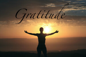 Attitude-of-Gratitude-in-Order-to-Be-Happy